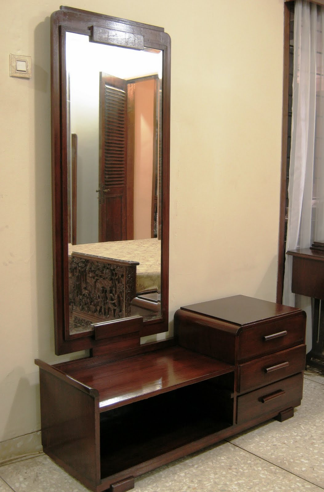 Antique furniture sulia s gallery